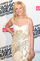 ACP magazines 30 Days of Fashion Red Carpet