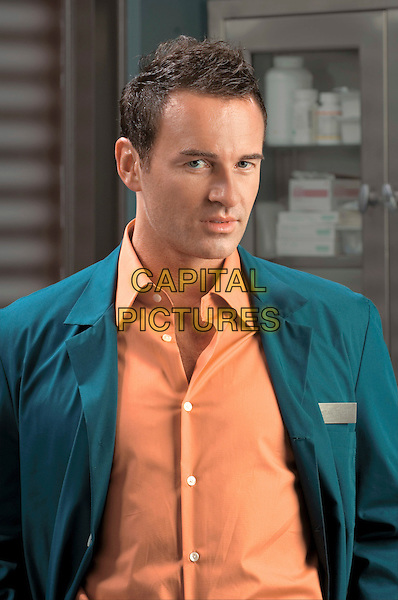 JULIAN McMAHON.in Nip/Tuck (season 4).Nip Tuck.*Editorial Use Only*.Ref: FB.www.capitalpictures.com.sales@capitalpictures.com.Supplied by Capital Pictures.