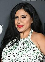 27 July 2019 - Hollywood, California - Melinna Bobadilla. 2019 NALIP Latino Media Awards held at The Ray Dolby Ballroom. Photo Credit: Birdie Thompson/AdMedia