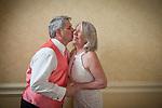 Jill + Scott Wedding