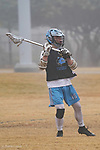Dogs lacrosse lax 4 life