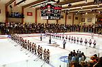 2011 W DIII Ice Hockey