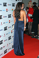 www.acepixs.com<br /> <br /> May 12 2017, London<br /> <br /> Michelle Heaton arriving at the annual British LGBT awards at the Grand Connaught Rooms on May 12 2017 in London<br /> <br /> By Line: Famous/ACE Pictures<br /> <br /> <br /> ACE Pictures Inc<br /> Tel: 6467670430<br /> Email: info@acepixs.com<br /> www.acepixs.com