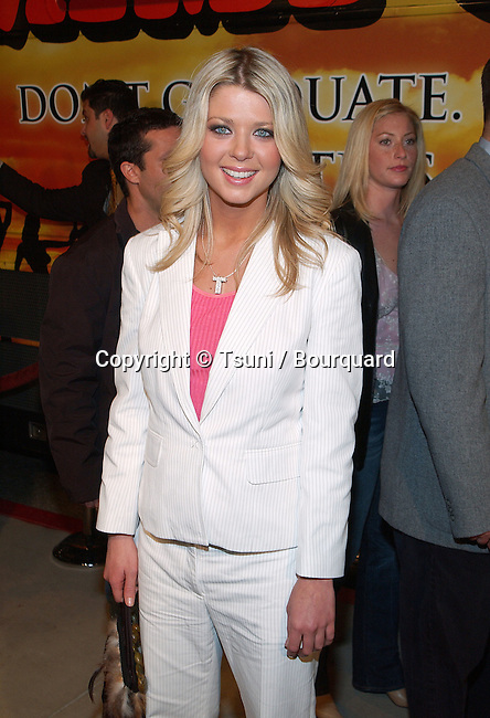 Tara Reid arriving at the premiere of National Lampoon's Van Wilder at the Cinerama Dome Theatre in Los Angeles. April 1st 2002.           -            ReidTara02A.jpg