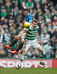 Jason Holt and Stuart Armstrong