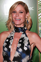 LOS ANGELES, CA, USA - AUGUST 25: Julie Bowen at the FOX, 20th Century FOX Television, FX Networks And National Geographic Channel's 2014 Emmy Award Nominee Celebration held at Vibiana on August 25, 2014 in Los Angeles, California, United States. (Photo by David Acosta/Celebrity Monitor)