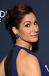 Stephanie J. Block during the 2019 Drama Desk Awards at Steinway Hall on June 2, 2019  in New York City.