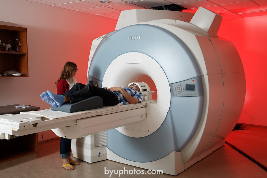 1308-07 114.CR2<br /> <br /> MRI Magnetic Resonance Imaging Research Facility. Dr. Erin D. Bigler<br /> <br /> August 6, 2013<br /> <br /> Photography by Mark A. Philbrick<br /> <br /> Copyright BYU Photo 2013<br /> All Rights Reserved<br /> photo@byu.edu  (801)422-7322