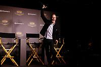 2018 Continental Tire SportsCar Challenge Awards, <br /> Karl Thomson