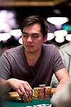 Christopher Trang