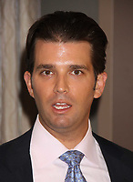 New York City<br /> CelebrityArchaeology.com<br /> 2011 FILE PHOTO<br /> Donald Trump Jr.<br /> Photo by John Barrett-PHOTOlink.net<br /> -----<br /> CelebrityArchaeology.com, a division of PHOTOlink,<br /> preserving the art and cultural heritage of celebrity <br /> photography from decades past for the historical<br /> benefit of future generations.<br /> ——<br /> Follow us:<br /> www.linkedin.com/in/adamscull<br /> Instagram: CelebrityArchaeology<br /> Twitter: celebarcheology