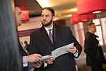 Lawnet Conference 2017<br /> Crowne Plaza Heythrop Park<br /> 10.11.17<br /> &copy;Steve Pope - Fotowales