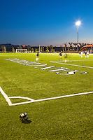 Vista Hermosa Sports Park Of San Clemente California
