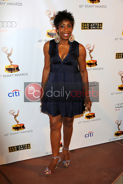 Dawn Lewis<br />