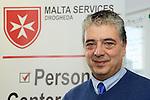 Egidio Magliocco