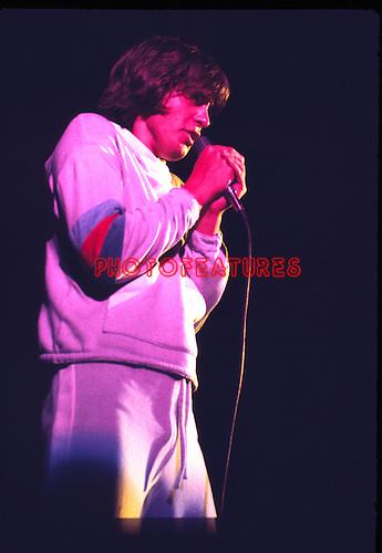 Peter Gabriel 1987