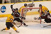 130331-PARTIAL-Quinnipiac University Bobcats vs Union College Dutchmen (m)