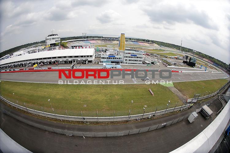 DTM 2015, 01.Lauf Hockenheimring, 01.05. - 03.05.15 <br /> Robert Wickens (CDN#6) Silberpfeil Energy Mercedes-AMG C-Coup&eacute; <br /> <br /> <br /> <br /> Foto &copy; nordphoto /  Bratic