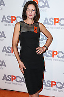 BEL AIR, CA, USA - OCTOBER 22: Susan Walters arrives at the 2014 ASPCA Compassion Award Dinner Gala held at a Private Residence on October 22, 2014 in Bel Air, California, United States. (Photo by Xavier Collin/Celebrity Monitor)