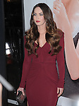 Megan Fox at The Universal Pictures' L.A. Premiere of This is 40 held at The Grauman's Chinese Theatre in Hollywood, California on December 12,2012                                                                               © 2012 Hollywood Press Agency