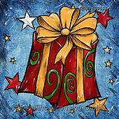 Isabella, CHRISTMAS SYMBOLS, WEIHNACHTEN SYMBOLE, NAVIDAD SÍMBOLOS, paintings+++++,ITKE529631-L,#xx#