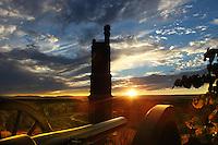 Little Round Top, Gettysburg