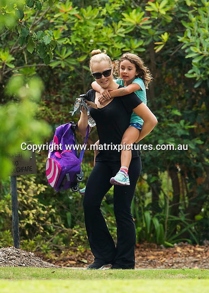 3 FEBRUARY 2017 MELBOURNE AUSTRALIA<br />