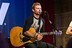 Dierks Bentley 2014