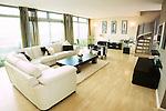 Luxury Apartment in Birmingham