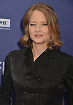 Jodie Foster 034 attends the American Film Institute's 47th Life Achievement Award Gala Tribute To Denzel Washington at Dolby Theatre on June 6, 2019 in Hollywood, California