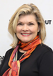 "Debra Monk attends the Meet & Greet for the cast of ""Amy and the Orphans"" at the Roundabout Theatre rehearsal hall on January 10, 2018 in New York City."