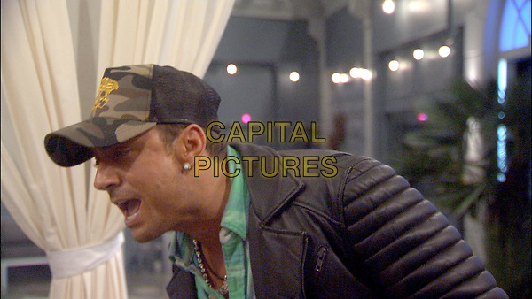 Celebrity Big Brother 2017<br /> Paul Danan<br /> *Editorial Use Only*<br /> CAP/KFS<br /> Image supplied by Capital Pictures