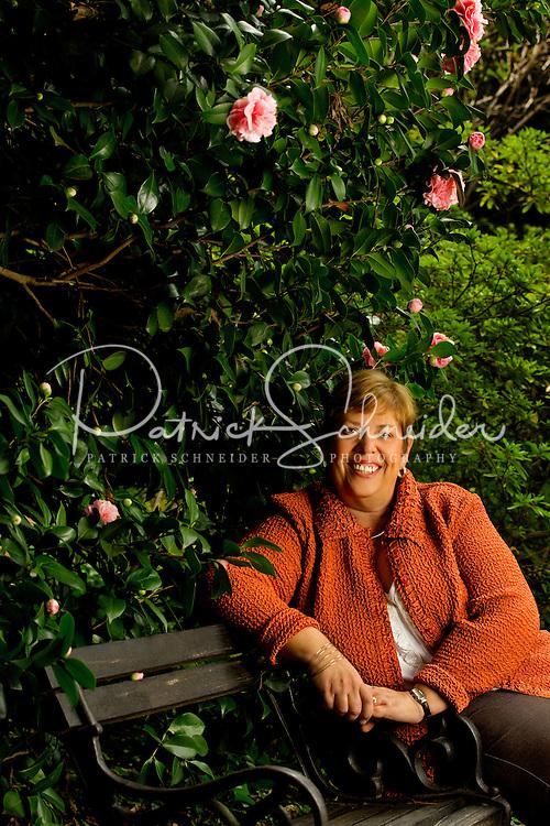 Photo shoot with AAA's Sarah Henshall...Photos by: Patrick Schneider Photo.com