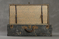 Willard Suitcases / Donald McK.<br /> &copy;2013 Jon Crispin<br /> ALL RIGHTS RESERVED<br /> <br /> <br /> <br /> <br /> <br /> <br /> <br /> <br /> <br /> <br /> <br /> <br /> <br /> <br /> <br /> <br /> <br /> <br /> <br /> <br /> <br /> <br /> <br /> <br /> <br /> <br /> <br /> <br /> <br /> <br /> <br /> <br /> <br /> <br /> <br /> <br /> <br /> <br /> <br /> <br /> <br /> <br /> <br /> <br /> <br /> <br /> <br /> <br /> <br /> <br /> <br /> <br /> <br /> <br /> <br /> <br /> <br /> <br /> <br /> <br /> <br /> <br /> <br /> <br /> <br /> <br /> <br /> <br /> <br /> <br /> <br /> <br /> <br /> <br /> <br /> <br /> <br /> <br /> <br /> <br /> <br /> <br /> <br /> <br /> <br /> <br /> <br /> <br /> <br /> <br /> <br /> <br /> <br /> <br /> <br /> <br /> <br /> <br /> Willard Suitcases / Frieda B.<br /> &copy;2013 Jon Crispin<br /> ALL RIGHTS RESERVED<br /> <br /> <br /> <br /> <br /> <br /> <br /> <br /> <br /> <br /> <br /> <br /> <br /> <br /> <br /> <br /> <br /> <br /> <br /> <br /> <br /> <br /> <br /> <br /> <br /> <br /> <br /> <br /> <br /> <br /> <br /> <br /> <br /> <br /> <br /> <br /> <br /> <br /> <br /> <br /> <br /> <br /> <br /> <br /> <br /> <br /> <br /> <br /> <br /> <br /> <br /> <br /> <br /> <br /> <br /> <br /> <br /> <br /> <br /> <br /> <br /> <br /> <br /> <br /> <br /> <br /> <br /> <br /> <br /> <br /> <br /> <br /> <br /> <br /> <br /> <br /> <br /> <br /> <br /> <br /> <br /> <br /> <br /> <br /> <br /> <br /> <br /> <br /> <br /> <br /> <br /> <br /> <br /> <br /> <br /> <br /> <br /> <br /> <br /> Willard Suitcases / Donald McK/<br /> &copy;2013 Jon Crispin<br /> ALL RIGHTS RESERVED