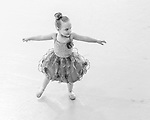 2017 Little Dancer Recital