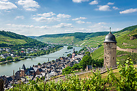 Germany (Moselle)
