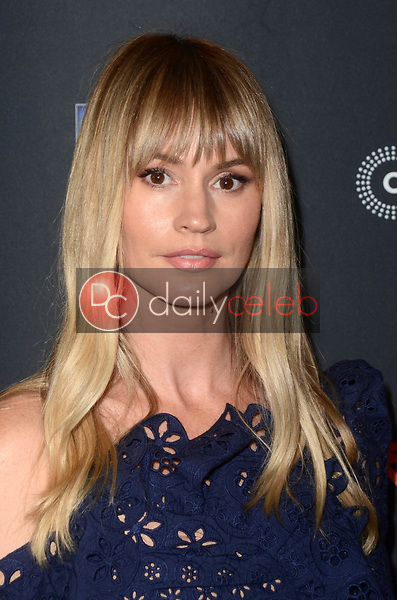"""Cameron Richardson<br /> at the """"Dead Ant"""" Premiere, TCL Chinese Theater, Hollywood, CA 01-22-19<br /> David Edwards/DailyCeleb.com 818-249-4998"""