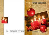 Alfredo, CHRISTMAS SYMBOLS, paintings+++++,BRTOXX00472,#xx# Symbole, Weihnachten, símbolos, Navidad, illustrations, pinturas