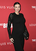 08 February 2018 - Los Angeles, California - Miranda Kerr. The Broad And Louis Vuitton Celebrate Jasper Johns: 'Something Resembling Truth' Exhibit held at The Broad. <br /> CAP/ADM/PMA<br /> &copy;PMA/ADM/Capital Pictures