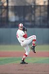 Baseball-42-Robinson 2013