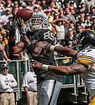NFL: Raiders_2012_13