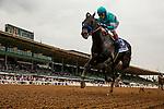 09-27-19 American Pharoah Stakes Santa Anita