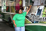 Wellness On Wheels at Community Medical Center in Toms River, NJ