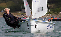 ISAF Team Racing Worlds 2011