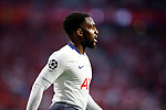 Tottenham Hotspur FC's Danny Rose during UEFA Champions League match, Final Roundl between Tottenham Hotspur FC and Liverpool FC at Wanda Metropolitano Stadium in Madrid, Spain. June 01, 2019.(Foto: nordphoto / Alterphoto /Manu R.B.)