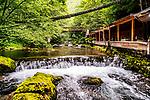 Kosovo Nature