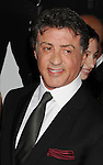 HOLLYWOOD, CA - AUGUST 15: Sylvester Stallone  arrives at the 'The Expendables 2' - Los Angeles Premiere at Grauman's Chinese Theatre on August 15, 2012 in Hollywood, California.