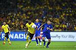 Semi-Finals - AFF Suzuki Cup 2018