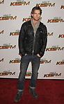 LOS ANGELES, CA - DECEMBER 03: Drew Van Acker attends 102.7 KIIS FM's Jingle Ball at the Nokia Theatre L.A. Live on December 3, 2011 in Los Angeles, California.
