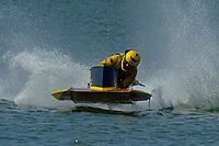 34-O       (Outboard hydroplanes)